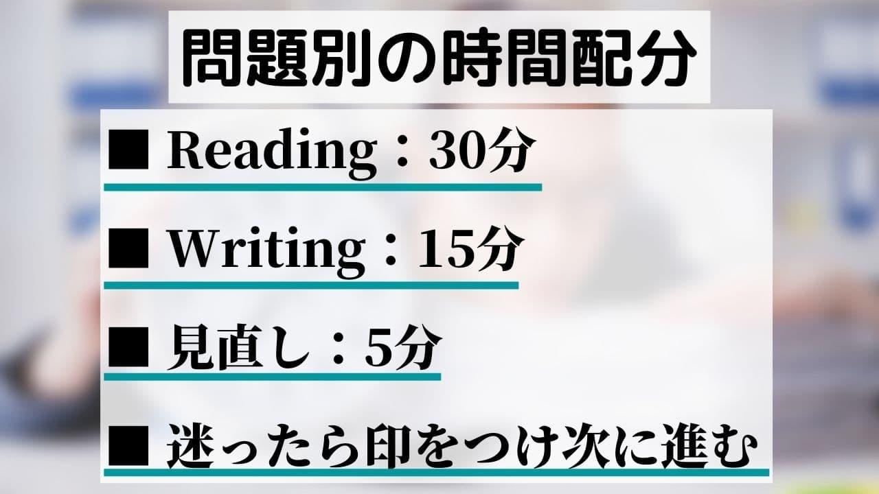 不登校 卒業アルバムのまとめの図
